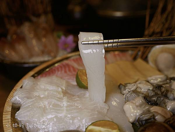 暖鍋物-21.jpg