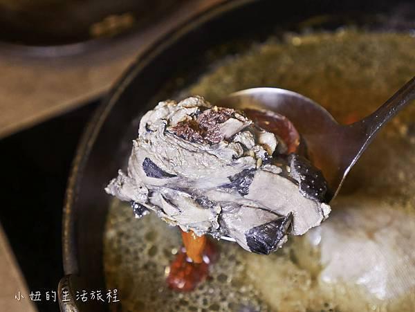 暖鍋物-28.jpg