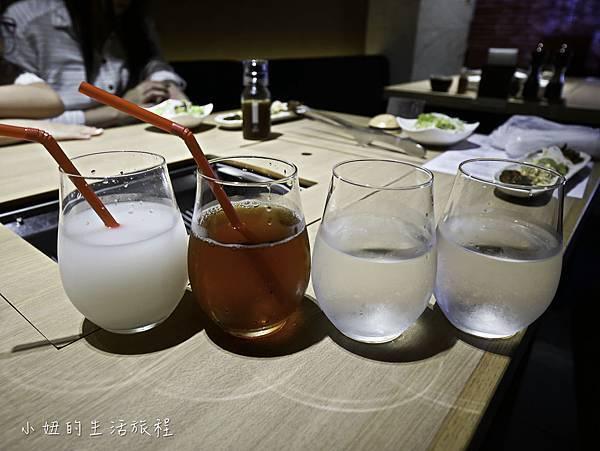 琉球の牛那霸國際通,商業午餐-5.jpg