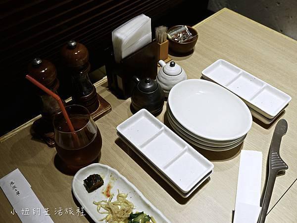 琉球の牛那霸國際通,商業午餐-9.jpg