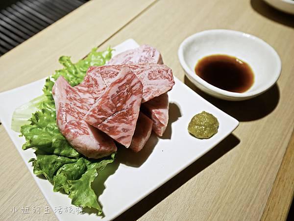 琉球の牛那霸國際通,商業午餐-10.jpg
