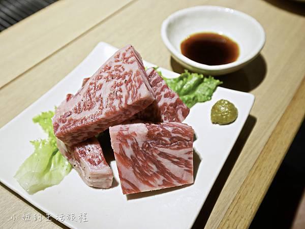 琉球の牛那霸國際通,商業午餐-11.jpg