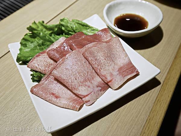 琉球の牛那霸國際通,商業午餐-12.jpg