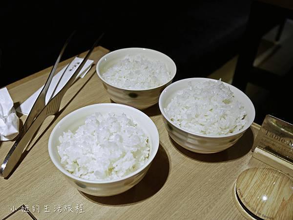 琉球の牛那霸國際通,商業午餐-13.jpg