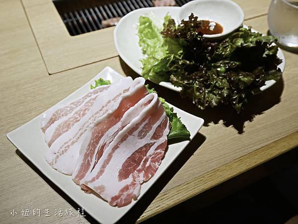 琉球の牛那霸國際通,商業午餐-15.jpg