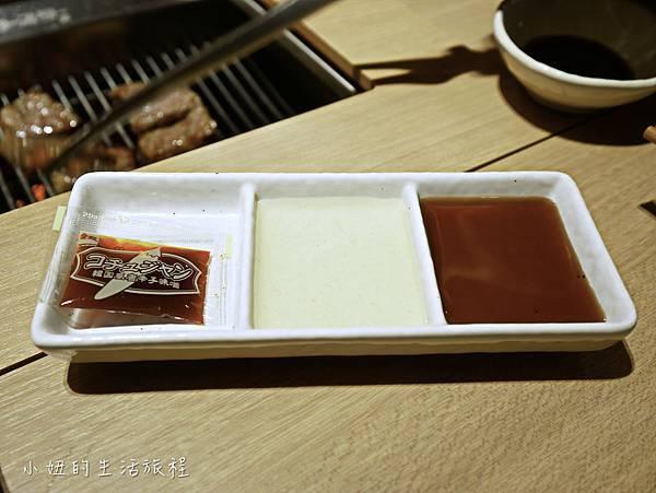 琉球の牛那霸國際通,商業午餐-18.jpg