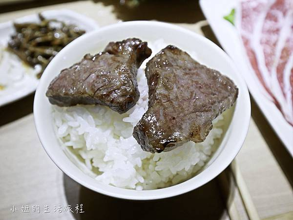琉球の牛那霸國際通,商業午餐-19.jpg