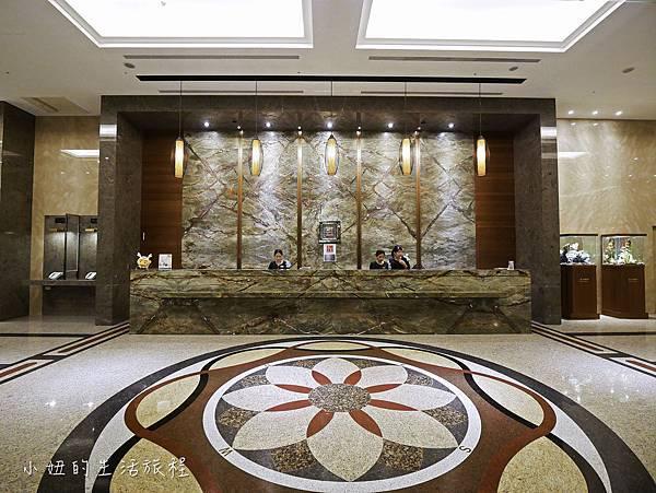 麒麟大飯店,礁溪-2.jpg