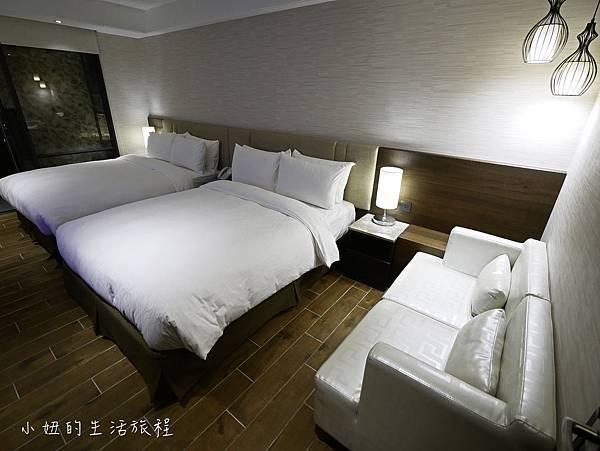 麒麟大飯店,礁溪-10.jpg
