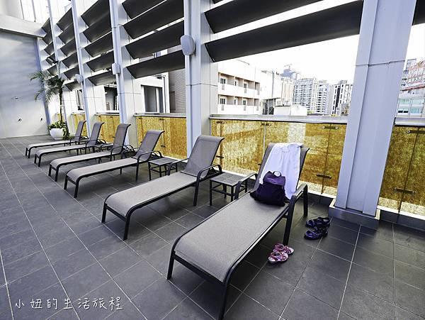 麒麟大飯店,礁溪-33.jpg