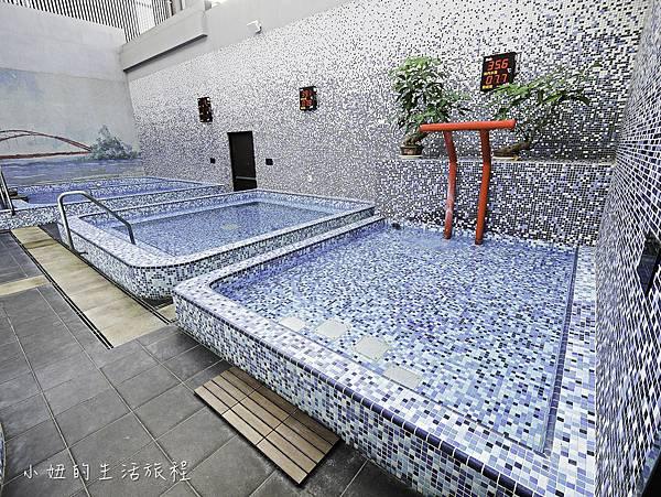 麒麟大飯店,礁溪-36.jpg