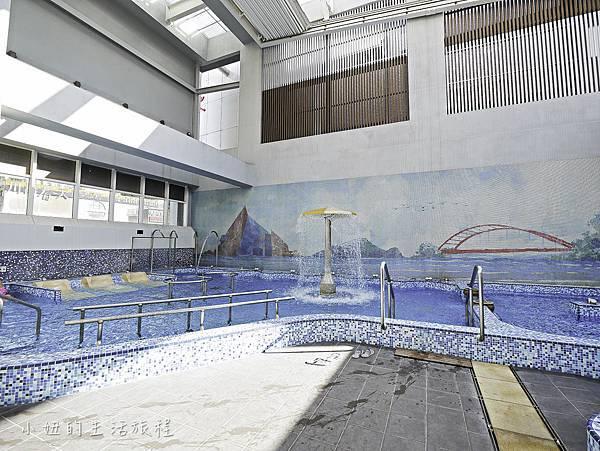 麒麟大飯店,礁溪-39.jpg
