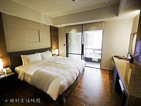 麒麟大飯店,礁溪-42.jpg
