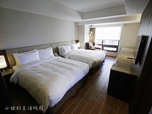 麒麟大飯店,礁溪-44.jpg