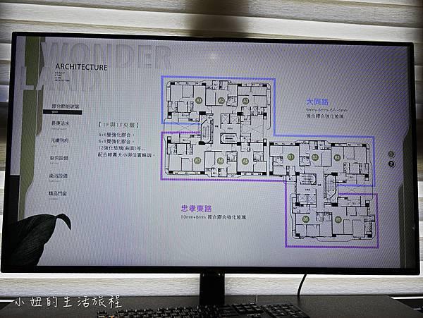 汐止忠孝大院建案-5.jpg