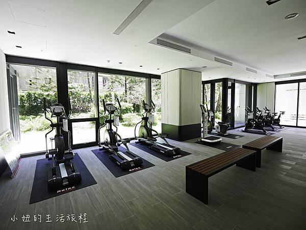 汐止忠孝大院建案-49.jpg