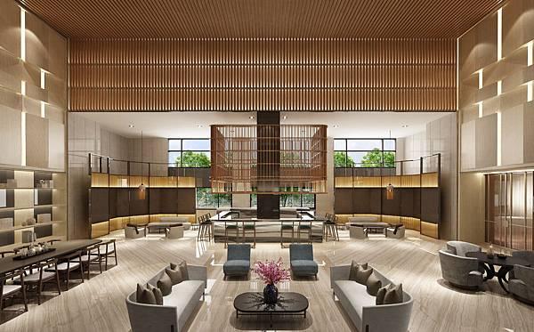 柏克萊公園 Lounge bar 0123