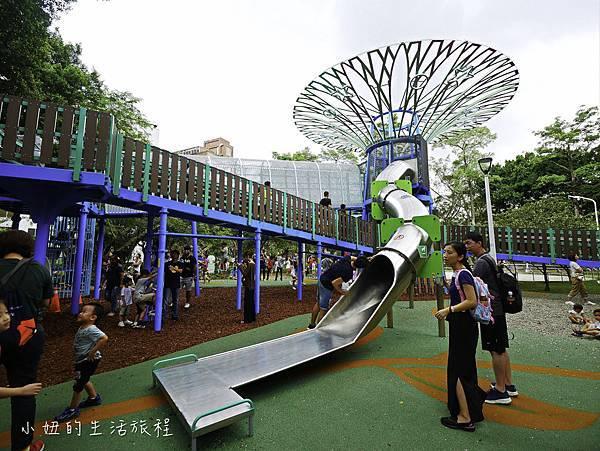前港公園-18.jpg