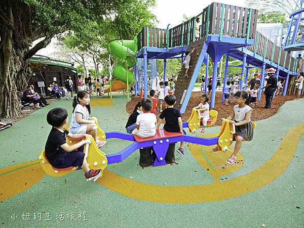 前港公園-25.jpg