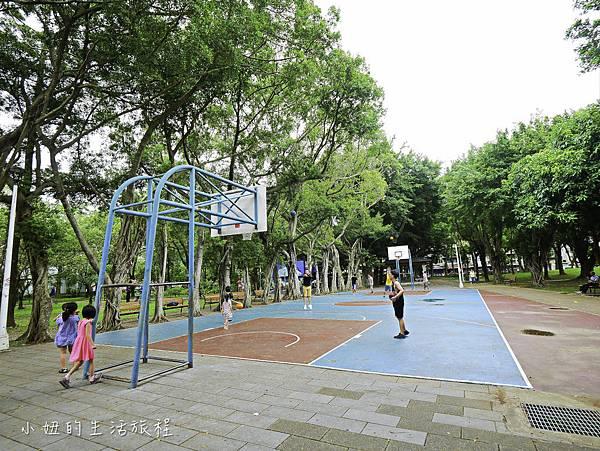 前港公園-28.jpg