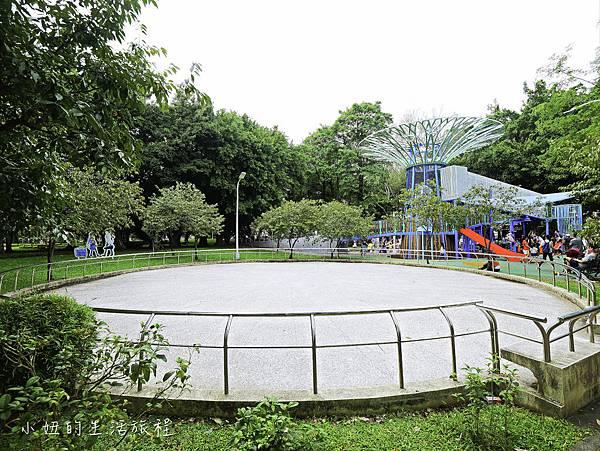 前港公園-31.jpg