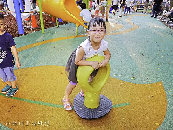 前港公園-37.jpg