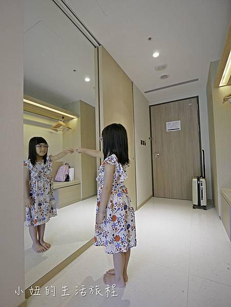 淡水鬱金香飯店-27.jpg