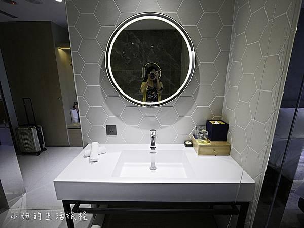 淡水鬱金香飯店-31.jpg
