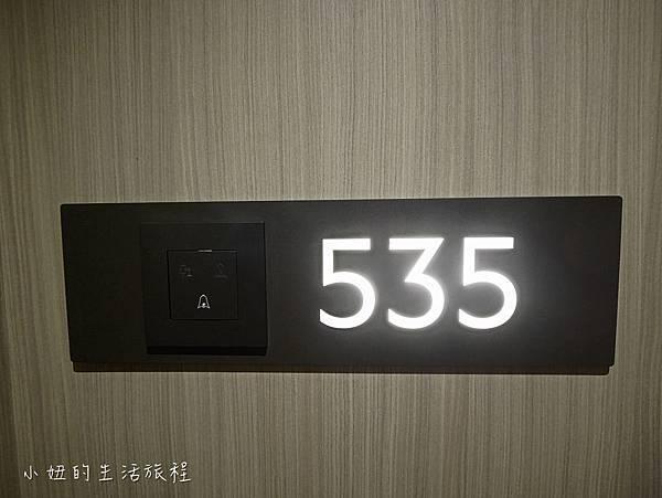 淡水鬱金香飯店-35.jpg