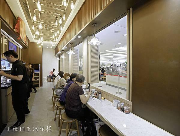 松發肉骨茶,台灣一號店-3.jpg