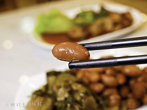 松發肉骨茶,台灣一號店-9.jpg