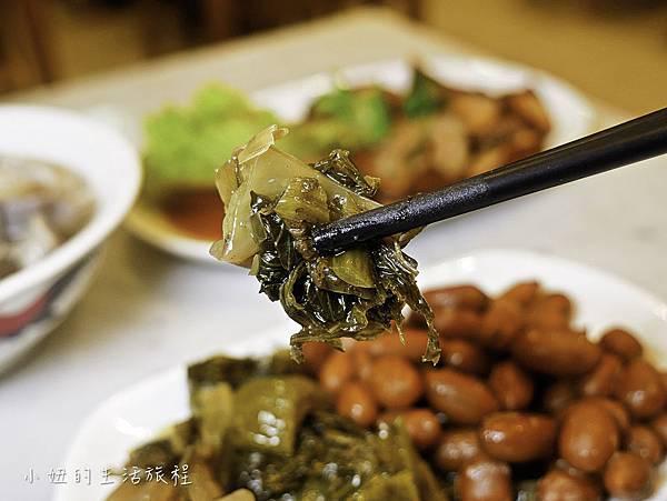 松發肉骨茶,台灣一號店-10.jpg