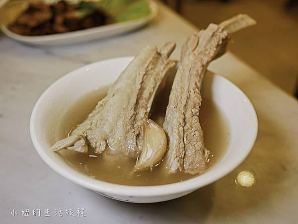 松發肉骨茶,台灣一號店-13.jpg