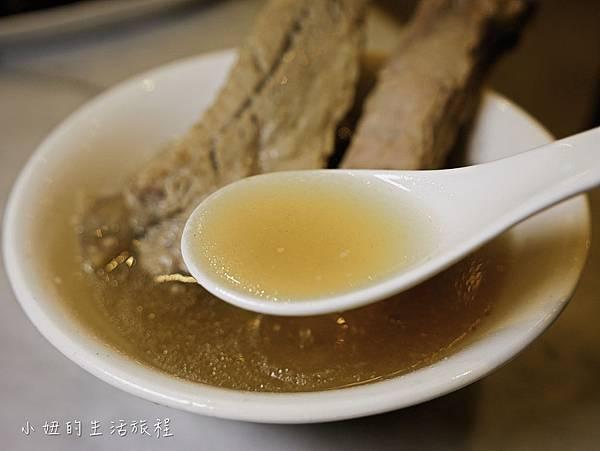 松發肉骨茶,台灣一號店-17.jpg