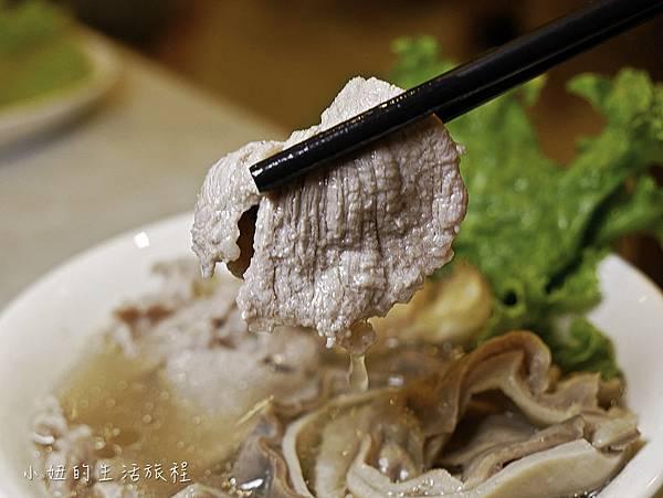 松發肉骨茶,台灣一號店-21.jpg