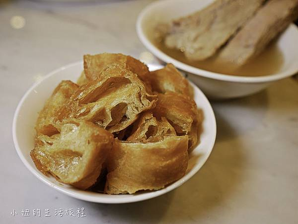 松發肉骨茶,台灣一號店-22.jpg