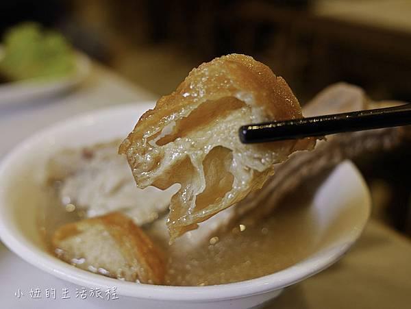 松發肉骨茶,台灣一號店-23.jpg