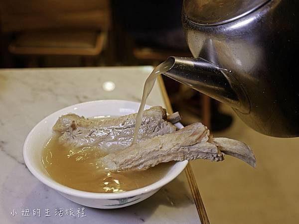 松發肉骨茶,台灣一號店-25.jpg
