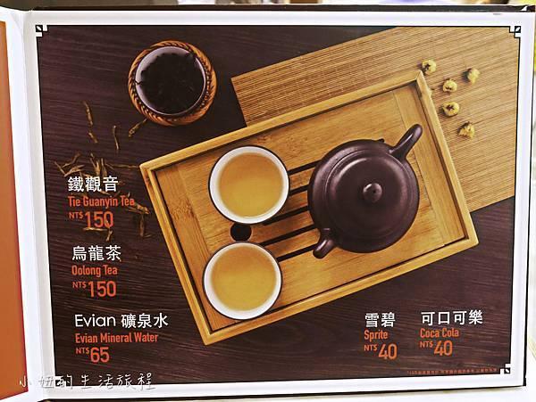 松發肉骨茶,台灣一號店-41.jpg