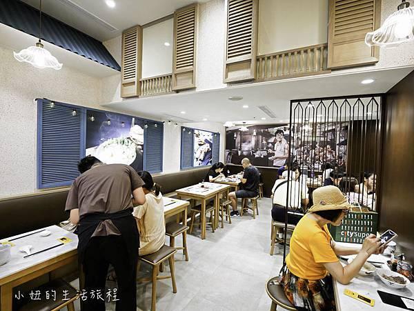 松發肉骨茶,台灣一號店-42.jpg