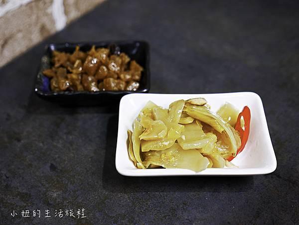 天母美食,胃太小-13.jpg