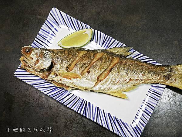 天母美食,胃太小-25.jpg