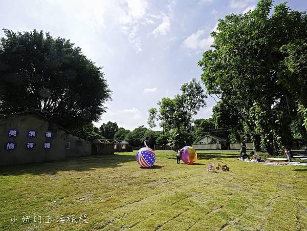 2019虎尾建國眷村文化祭-19.jpg