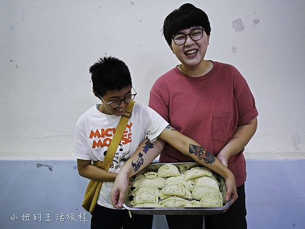 2019虎尾建國眷村文化祭-61.jpg