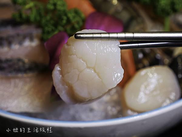 闊佬 shabu shabu-19.jpg