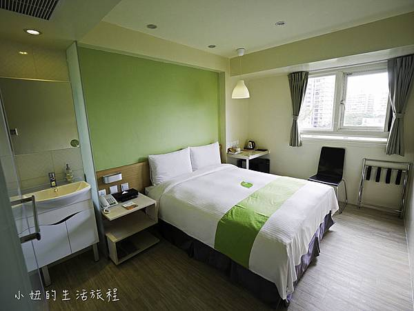 台中葉綠宿,逢甲夜市住宿飯店推薦-1.jpg