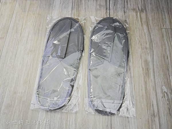 台中葉綠宿,逢甲夜市住宿飯店推薦-7.jpg