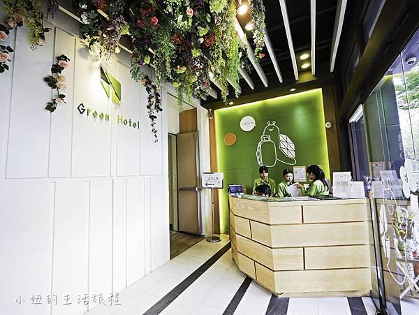 台中葉綠宿,逢甲夜市住宿飯店推薦-23.jpg