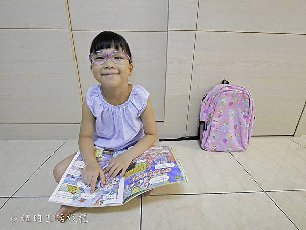 未來兒童-16.jpg