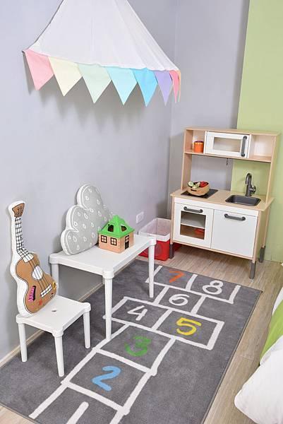 童趣親子房-4.jpg
